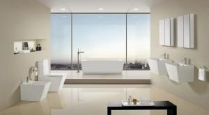 Cuartos-de-banos-minimalistas2